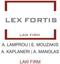 lex-fortis